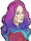 Aura Avatar